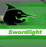 Logo-Sponsors-Swordlight