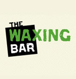 Logo-Sponsors-Waxbar
