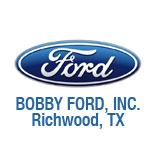 Logo_Sponsors-FORD-BobbyFord