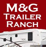 Logo_Sponsors-MGTrailer