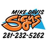 Logo_Sponsors-MikeDavis