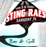 Logo_Sponsors-StingRaes
