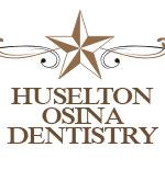 Logo_Sponsors=HuseltonDentist