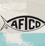 Logo_Sponsors_AFTCO