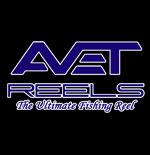 Logo_Sponsors_AVET-Reels