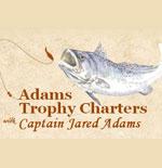 Logo_Sponsors_AdamTtophy