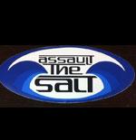 Logo_Sponsors_Assaultsalt