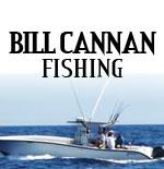 Logo_Sponsors_BILLCANNAN