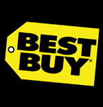 Logo_Sponsors_BestBuy