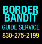 Logo_Sponsors_BorderBandit