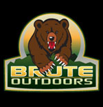 Logo_Sponsors_Brute