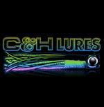 Logo_Sponsors_C&HLures