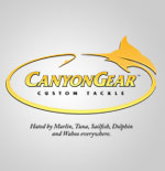 Logo_Sponsors_CanyonGear
