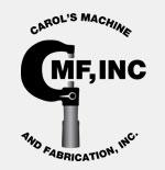 Logo_Sponsors_Carolsmachinei