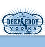 Logo_Sponsors_DeepEddy