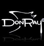Logo_Sponsors_DonRay