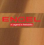Logo_Sponsors_Engel
