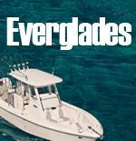 Logo_Sponsors_Everglades