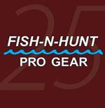 Logo_Sponsors_FishHunt