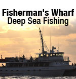 Logo_Sponsors_FishermanWharf