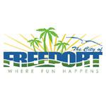 Logo_Sponsors_Freeport