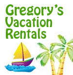Logo_Sponsors_GregoryVacation