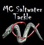 Logo_Sponsors_MC-Saltwater