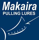 Logo_Sponsors_Makira