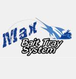 Logo_Sponsors_MaxBait