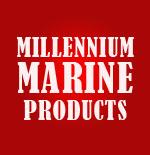 Logo_Sponsors_Millenium
