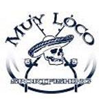 Logo_Sponsors_MuyLoco