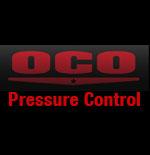 Logo_Sponsors_OCOPressure