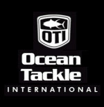 Logo_Sponsors_OTI-Tackle