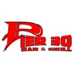 Logo_Sponsors_Pier30