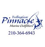 Logo_Sponsors_PinnacleMarine