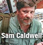 Logo_Sponsors_SamCaldwell