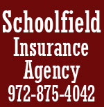 Logo_Sponsors_SchoolField