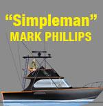 Logo_Sponsors_Simpleman