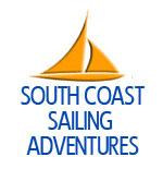 Logo_Sponsors_SouthCoast