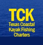 Logo_Sponsors_TCK