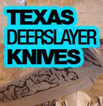 Logo_Sponsors_TX-Deerslayer