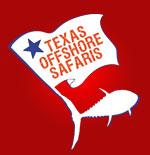 Logo_Sponsors_TexasSafari