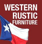 Logo_Sponsors_WesternRustic