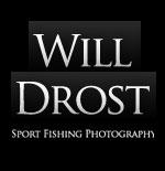 Logo_Sponsors_WillDrost