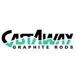 cast_away_logo