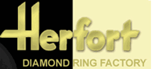 Herfort diamond and ring sponsors swordfish seminiar Texas