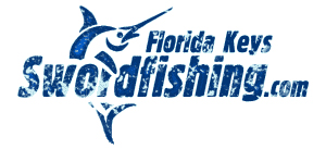 florida keys swordfishing sponsors swordfish seminiar Texas