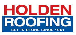holden roofing logo sponsors swordfish seminar