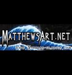 matthewsartlogo