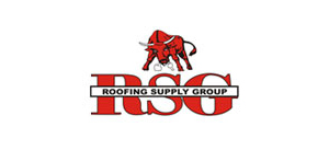 rsg roofing supply group sponsors swordfish seminiar Texas